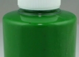 Farba CREATEX Airbrush Colors Transparent 5116 Tropical green