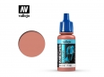 Vallejo Mecha Color 69006 Pink (17ml)