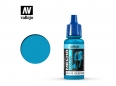 Vallejo Mecha Color 69018 Deep Blue (17ml)