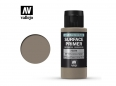 Vallejo Surface Primer 73614 IDF Israeli Sand Grey 61-73  (60ml)