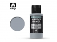 Vallejo Surface Primer 73615 USN Light Ghost Grey (60ml)