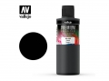 Vallejo PREMIUM Color 63020 Dark (200ml)