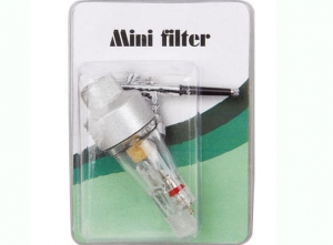 Mini filter Fengda® BD-12