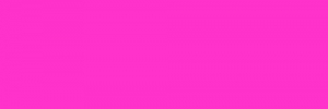 Farba WICKED Fluorescent Colors W026 Pink 60 ml