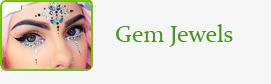 Gem-Jewelry